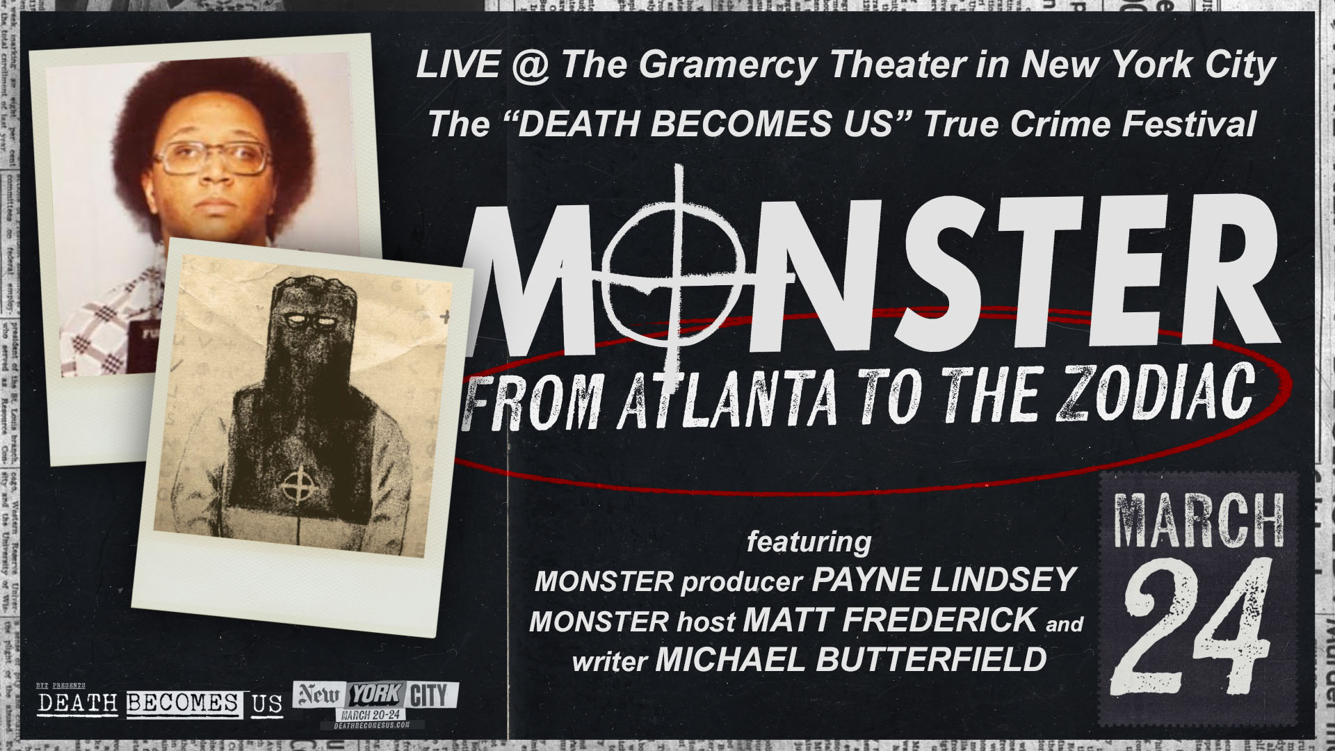 MONSTER-ZODIAC-NY-LIVE-2019-2