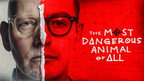 dangerous-animal-12-allshows